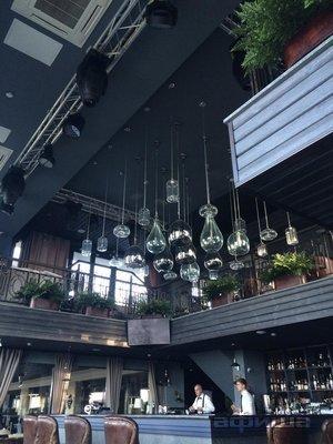 Ресторан Snob - фотография 2