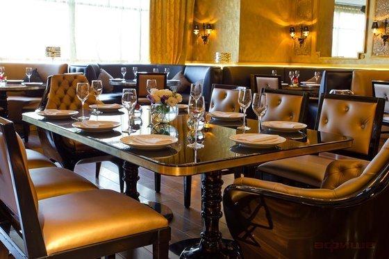 Ресторан Marani - фотография 5
