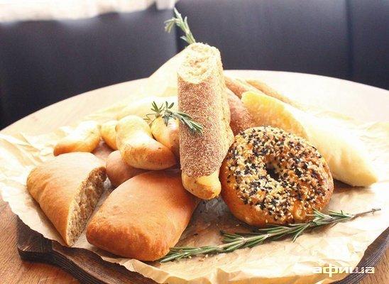 Ресторан Груша - фотография 6
