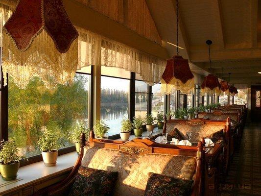 Ресторан Стан - фотография 3