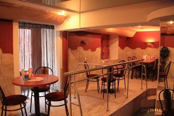 Ресторан Монплезир - фотография 8