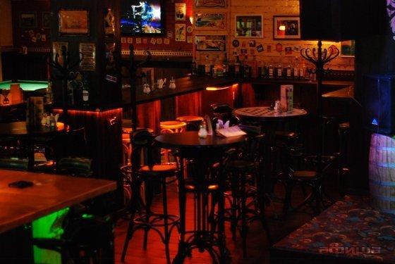 Ресторан Harat's - фотография 3