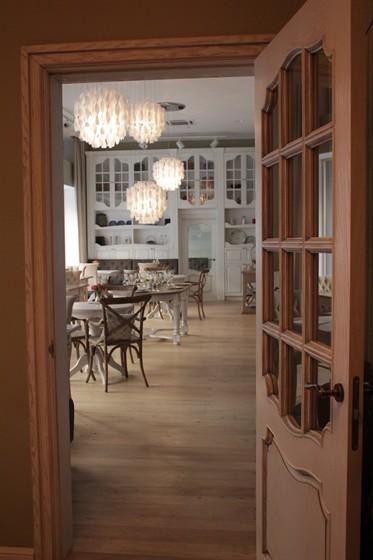Ресторан Philibert - фотография 10