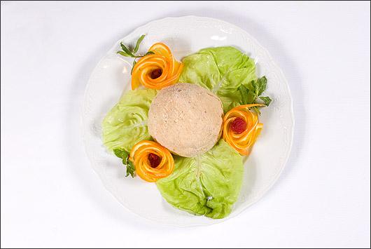Ресторан Ереван - фотография 5