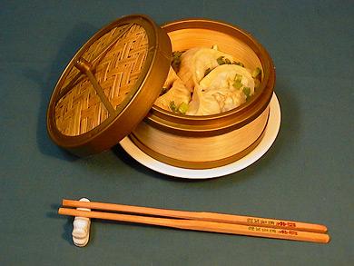 Ресторан Шангшунг - фотография 9