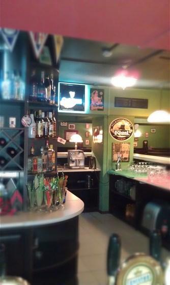 Ресторан Live - фотография 1