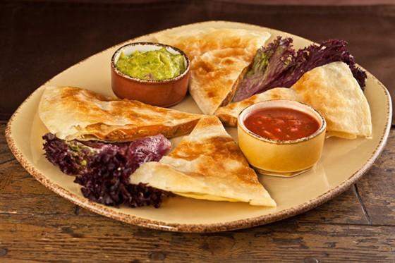 Ресторан The Real McCoy - фотография 16