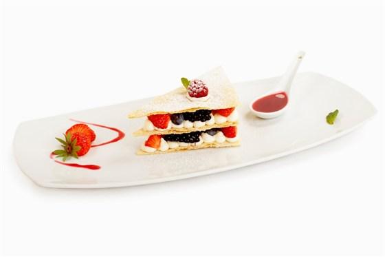 Ресторан Koonjoot - фотография 20
