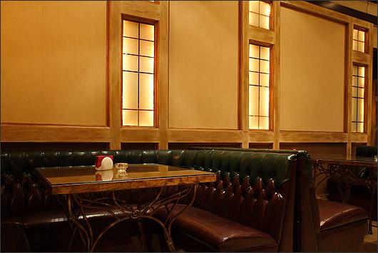 Ресторан Люкс - фотография 16