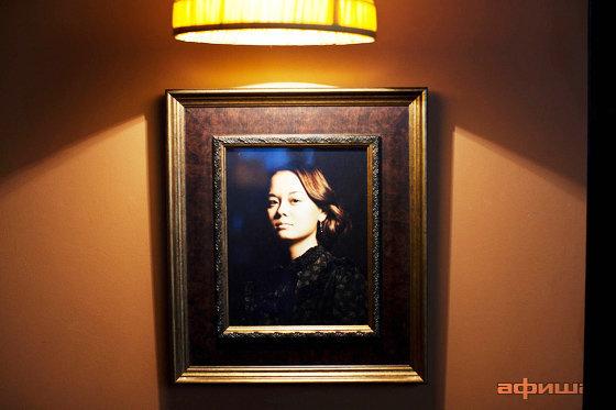 Ресторан Mandarin Combustible - фотография 21
