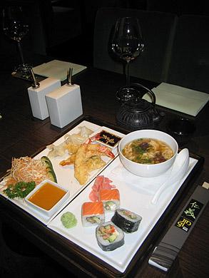 Ресторан Джинги - фотография 6