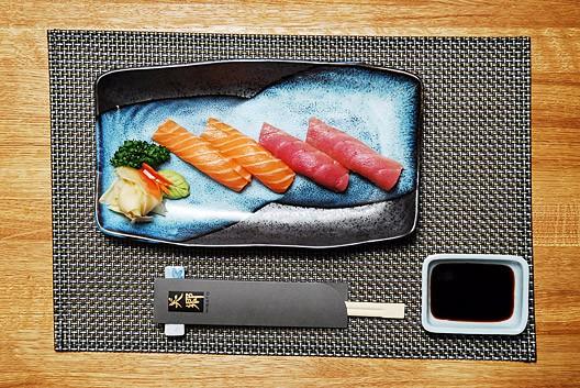 Ресторан Мисато - фотография 10