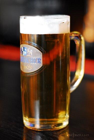 Ресторан Пиво-воды - фотография 5