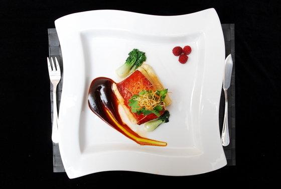 Ресторан Ginkgo - фотография 13