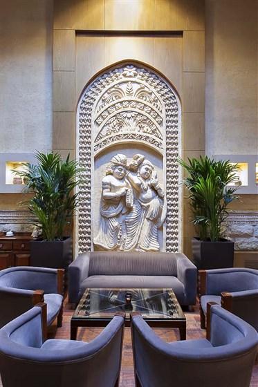Ресторан Гандара - фотография 11