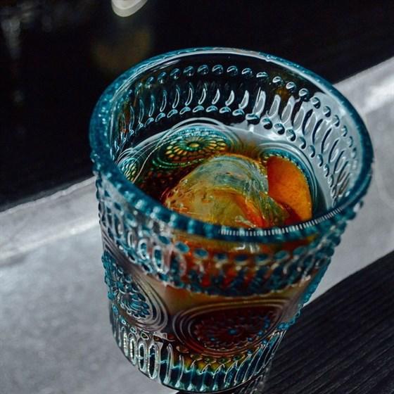 Ресторан Thirteen Bar - фотография 1