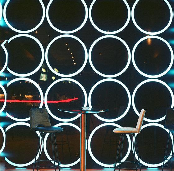 Ресторан Barrel - фотография 8