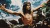 Грейсток: Легенда о Тарзане, повелителе обезьян (Greystoke: The Legend of Tarzan, Lord of the Apes)