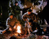 Псы-воины (Dog Soldiers)