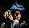 Доктор Фауст (Doctor Faustus)