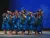 Фестиваль японской современной культуры J-Fest 2012