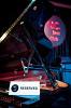 New Centropezn Jazz Club