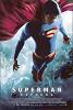 Возвращение Супермена (Superman Returns)