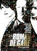 Железнодорожный роман (Roman de gare)
