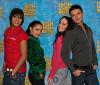 Классный мюзикл (High School Musical)