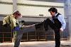 Новая полицейская история (San ging chaat goo si)