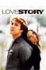 История любви (Love Story)