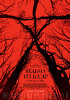 Ведьма из Блэр: Новая глава (Blair Witch)