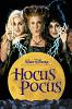 Фокус-покус (Hocus Pocus)