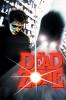 Мертвая зона (The Dead Zone)