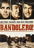Бандолеро (Bandolero!)