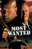 Особо опасный преступник (Most Wanted)
