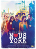 Приключения французов в Нью-Йорке (Nous York)