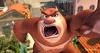 Мишки Буни: Тайна цирка (Boonie Bears III)
