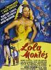 Лола Монтес (Lola Montès)