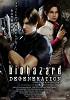 Обитель зла: Вырождение (Resident Evil: Degeneration)