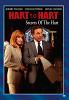 Супруги Харт: Семейные тайны (Hart to Hart: Secrets of the Hart)