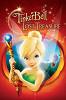 Феи: Потерянное сокровище (Tinker Bell and the Lost Treasure)