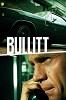 Буллит (Bullitt)
