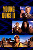 Молодые стрелки-2 (Young Guns II)