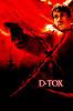 Детоксикация (D-Tox)