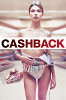 Возврат (Cashback)