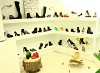 Nevalenki Concept Store