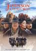 Война округа Джонсон (Johnson County War)