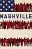 Нэшвилл (Nashville)