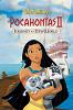 Покахонтас-2: Путешествие в Новый Свет (Pocahontas II: Journey to a New World)